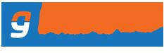 Nurses Group Logo